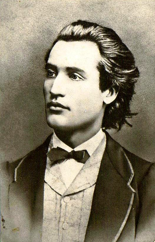 HD wallpapers victorian era mens hairstyles