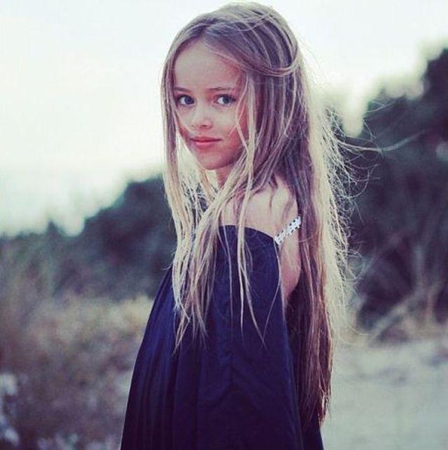 12 de ani facebook fete frumoase Poze cu